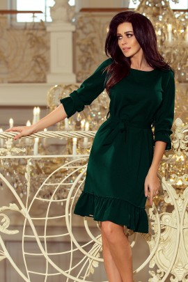 Платье NUMOCO 193-9
