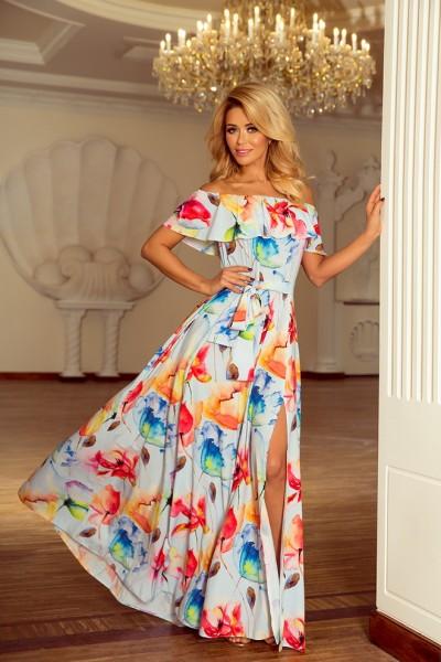 Платье NUMOCO 194-1