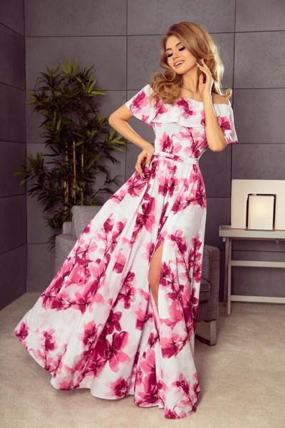 Платье NUMOCO 194-2