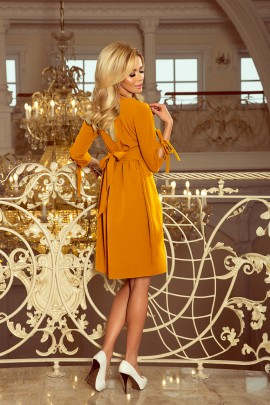 Платье NUMOCO 195-6