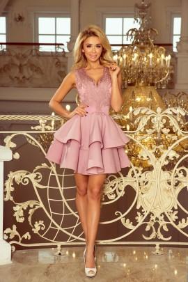 Платье NUMOCO 200-10