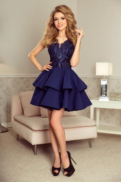 Платье NUMOCO 200-2