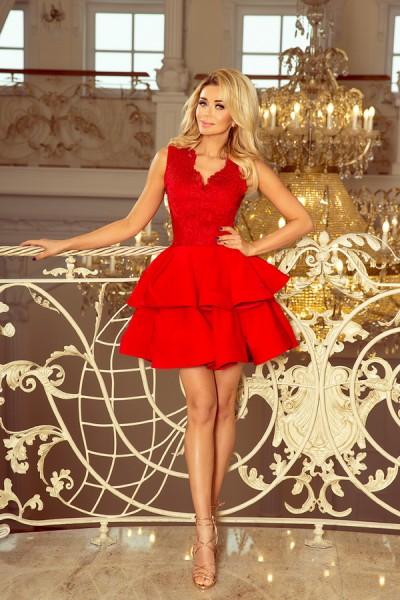 Платье NUMOCO 200-4