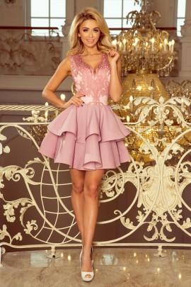 Платье NUMOCO 200-5