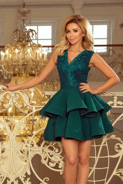 Платье NUMOCO 200-6