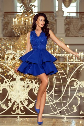 Платье NUMOCO 200-7