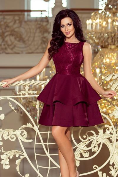 Платье NUMOCO 205-2