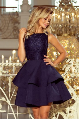 Платье NUMOCO 205-3
