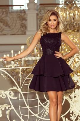 Платье NUMOCO 206-2