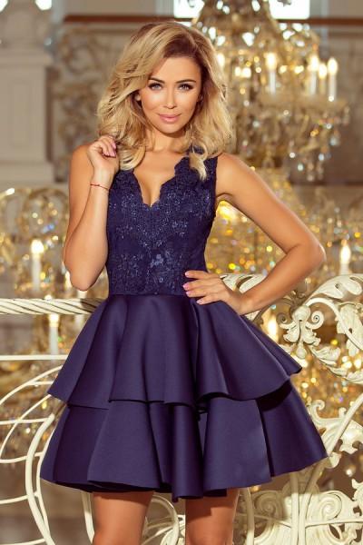 Платье NUMOCO 207-2