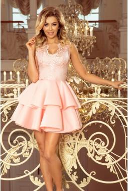 Платье NUMOCO 207