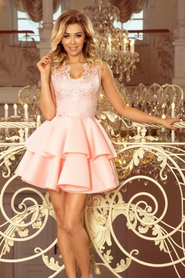 Платье NUMOCO 207-3