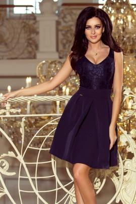 Платье NUMOCO 208-1