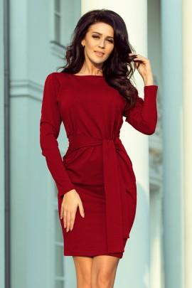 Платье NUMOCO 209-3