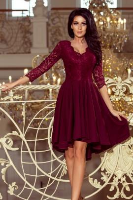 Платье NUMOCO 210-1