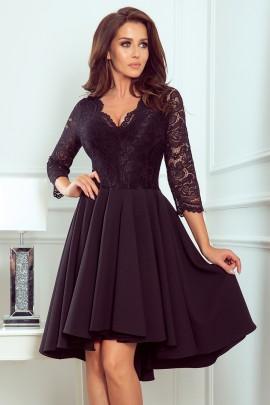 Платье NUMOCO 210-10