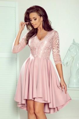Платье NUMOCO 210-11