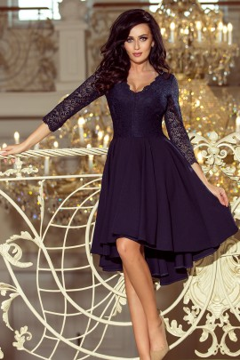 Платье NUMOCO 210-2