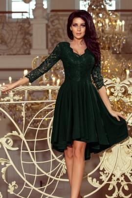 Платье NUMOCO 210-3