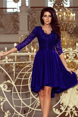 Платье NUMOCO 210-4