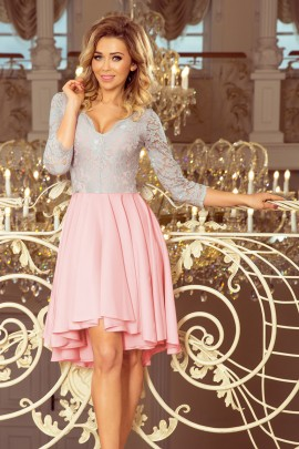 Платье NUMOCO 210-5