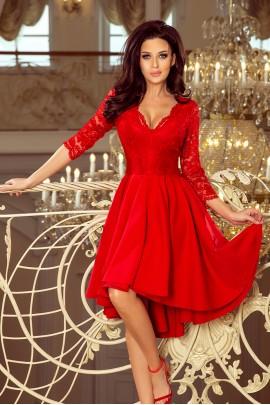 Платье NUMOCO 210-6