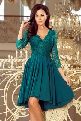 Платье NUMOCO 210-8