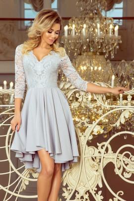Платье NUMOCO 210-9