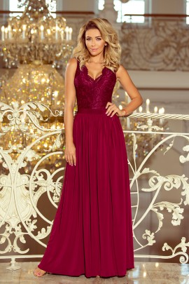 Платье NUMOCO 211-2