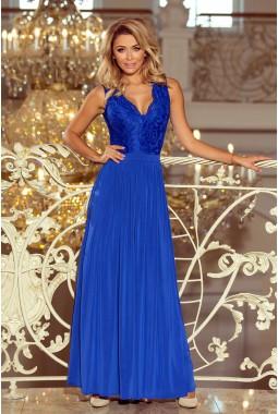 Платье NUMOCO 211