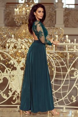 Платье NUMOCO 213-1
