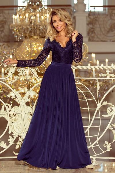 Платье NUMOCO 214-1