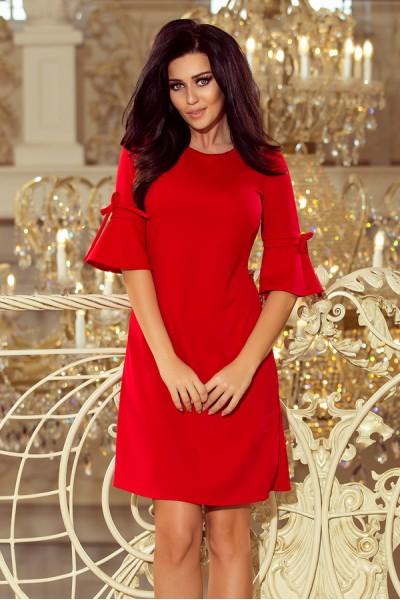 Платье NUMOCO 217-1