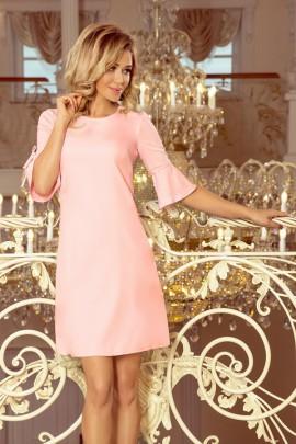 Платье NUMOCO 217-4