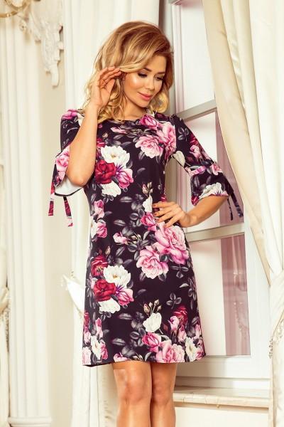 Платье NUMOCO 217-5