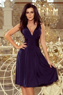 Платье NUMOCO 219-1