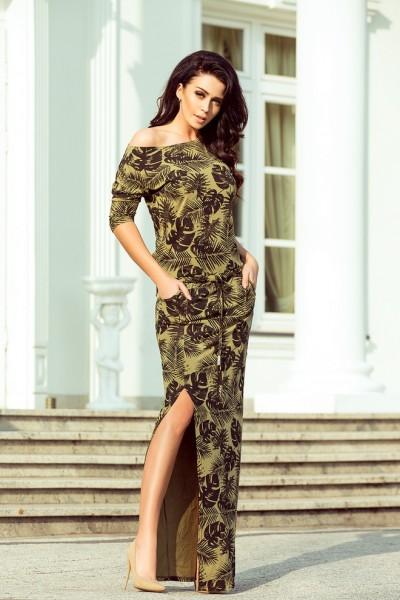 Платье NUMOCO 220-2