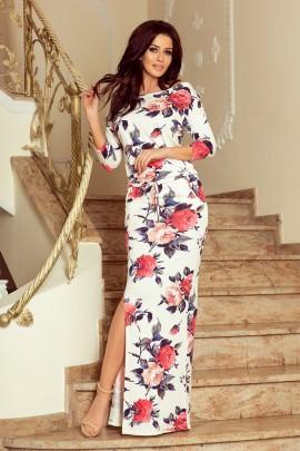Платье NUMOCO 220-4