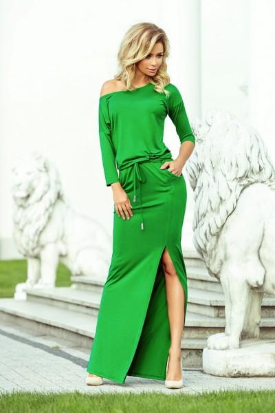 Платье NUMOCO 220-7