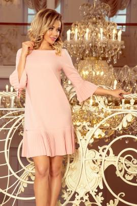 Платье NUMOCO 228-1