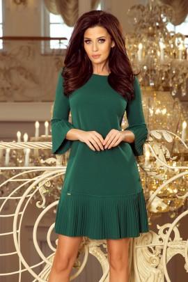 Платье NUMOCO 228-2