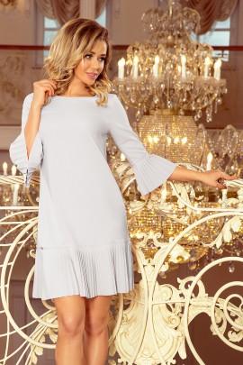 Платье NUMOCO 228-6