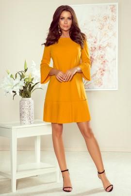 Платье NUMOCO 228-7