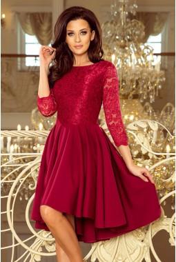 Платье NUMOCO 231