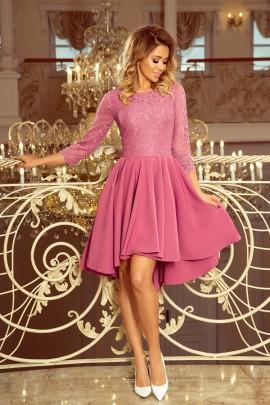 Платье NUMOCO 231-2