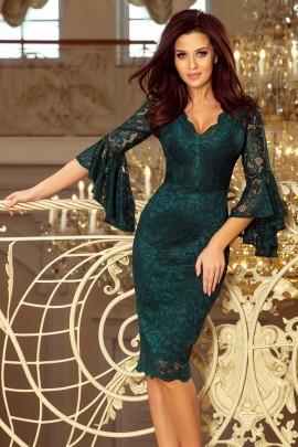 Платье NUMOCO 234-2