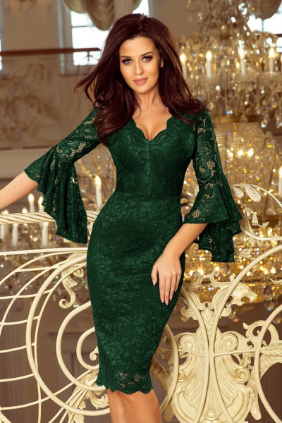 Платье NUMOCO 234-3