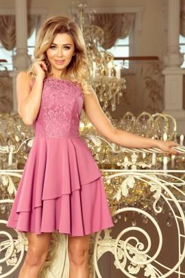 Платье NUMOCO 236-1