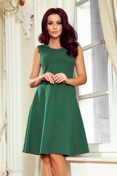 Платье NUMOCO 239-1