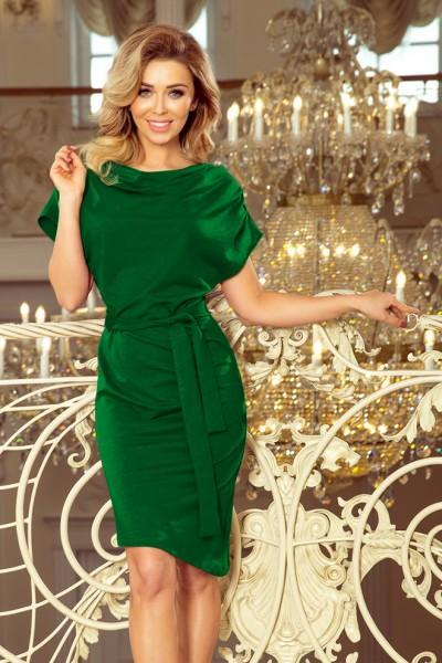 Платье NUMOCO 240-1